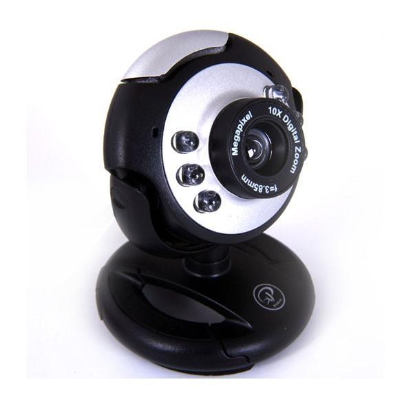 وب کم Webcam XP 955 ایکس پی
