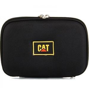 کیف هارد اکسترنال CAT