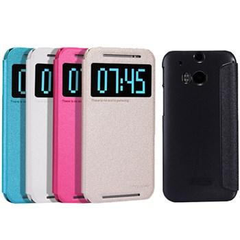 فلیپ کاور HTC one M8
