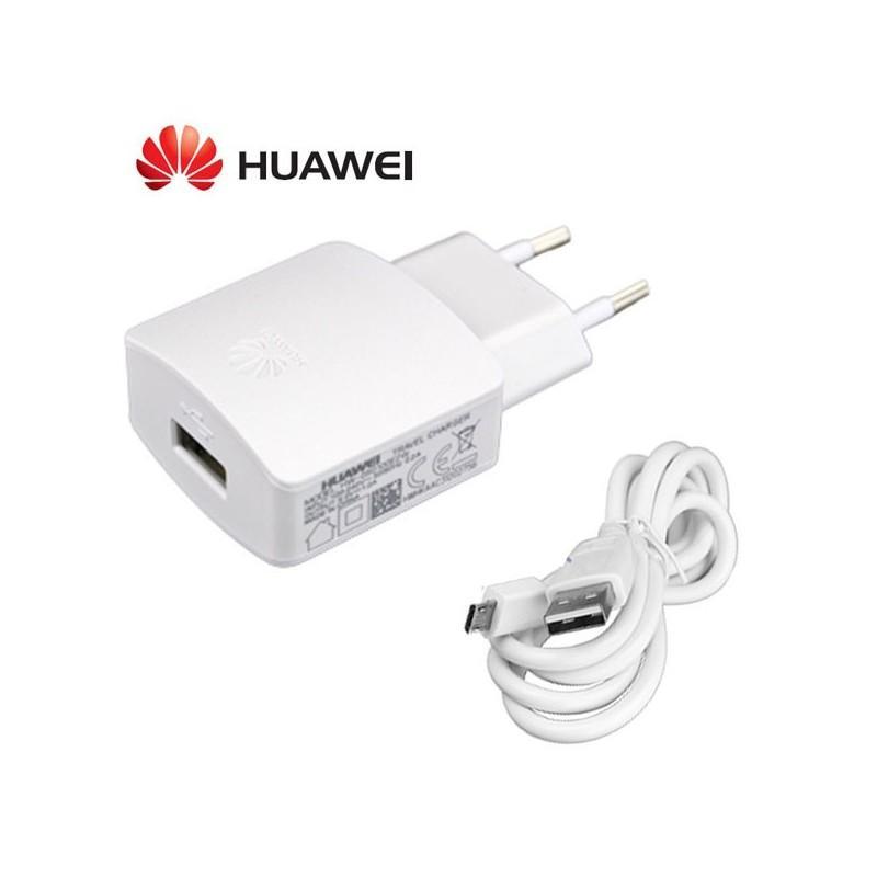 شارژر اصلی گوشی هواوی Huawei Charger