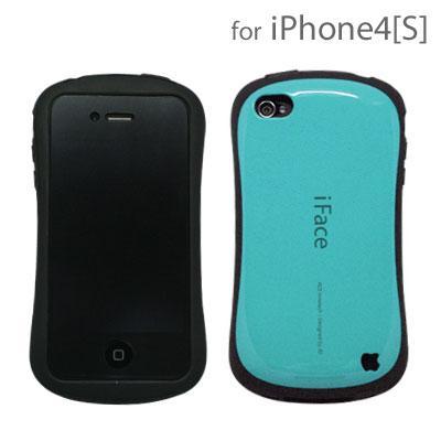 آیفیس  iphone 4/ 4s