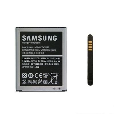 باطری سامسونگ s3 i9300 اورجینال دارای NFC