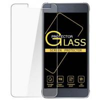 محافظ صفحه نمایش گلس LG G4 stylus