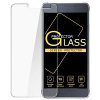 محافظ صفحه نمایش گلس LG G4
