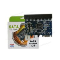 تبدیل IDE به SATA