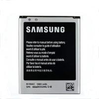 باتری موبایل سامسونگ مدل B150AC/E با ظرفیت 1800 میلی آمپر