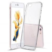 قاب ژله ای iphone 6 plus