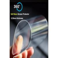 محافظ صفحه نمایش نانو samsung j5 prime
