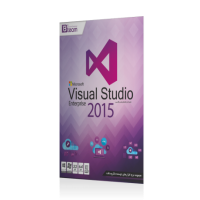 Visual Studio 2015 update 3