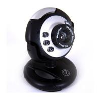 وب کم Webcam XP 955 ایکس پی