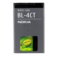 باتری اصلی نوکیا Nokia BL-4CT LI-Ion Battery
