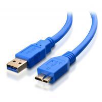 کابل هارد اکسترنال USB3