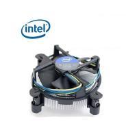فن خنک کننده CPU LGA 775/ 1155/1156