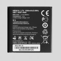باتری اورجینال HB5N1H هواوی OEM Huawei BATTERY y320/ Y300/G300