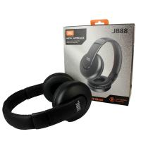هدست بیسیم HEADSET WIRELESS JBL88