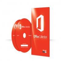 Office Collection شامل تمامی نسخه های بسته اداری آفیس