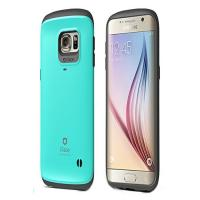 آیفیس samsung galaxy s6 edge