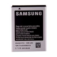 باطری اصلی Samsung Galaxy Pocket S5300 - EB454357VU