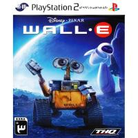 بازی WALL.E (PS2)