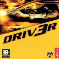 بازی DRIVER3(GERDOO PC GAMES)