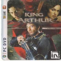 بازی KING ARTHUR