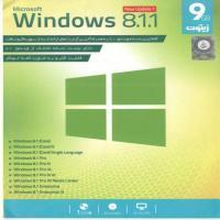 Windows 8.1.1
