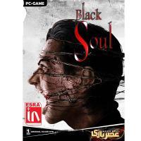 بازی Black Soul
