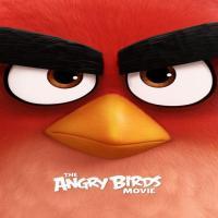 انیمیشن Angry Birds 2016