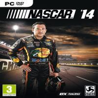 بازی NASCAR 14