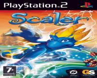 بازی Scaler PS2