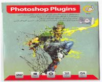 نرم افزار Photoshop Plugins
