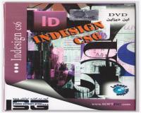 نرم افزار INDESIGN CS6