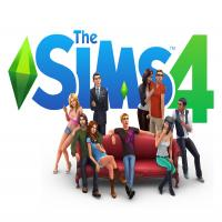 SIMS 4 (سیمز 4)