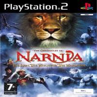 بازی نارنیا NARNIA (PS2)