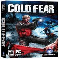 بازی COLD FEAR (وحشت سرد)
