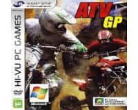 بازی ATV GP