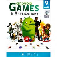 Android Games & Applications
