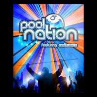 بازی pool nation (مسابقات جهانی بیلیارد و اسنوکر)
