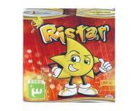 بازی Ristar PS2