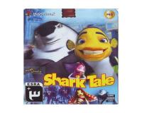 بازی Shark Tale PS2 (داستان کوسه)