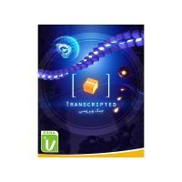 بازی TRANSCRIPTED (جنگ ویروسی)