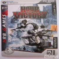 بازی HOUR VICTORY (زمان پیروزی)
