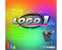 نرم افزار LOGO 1 (آرم و لوگو)
