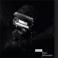 ریتم پیانو