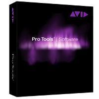 آخرین نسخه پروتولز Avid Pro Tools HD 12.5.0.395