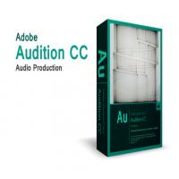 ادوب ادیشن Adobe Audition CC 2014 v7.1.0.119
