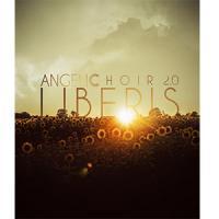 وی اس تی گروه کر نوجوانان 8Dio Liberis Angelic Choir 2