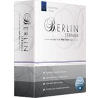 خرید اینترتی آپدیت برلین استرینگز Orchestral Tools Berlin Strings v2.5 KONTAKT update