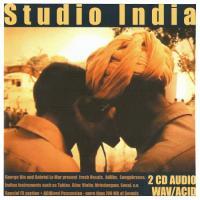 خرید اینترتی ریتم و لوپ هندی Best Service Studio India