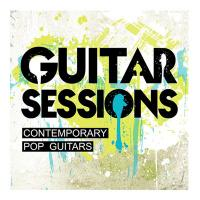ریتمها و آرپژهای گیتار سبک پاپ Big Fish Audio Guitar Sessions: Contemporary Pop Guitars